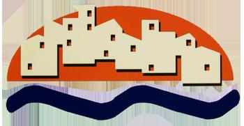 Logotipo FINCAS ALTAVILLA SL